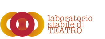 Laboratorio Stabile di Teatro