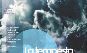 La tempesta (2010)