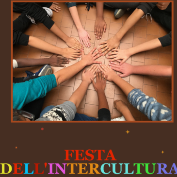 Festa dell'intercultura
