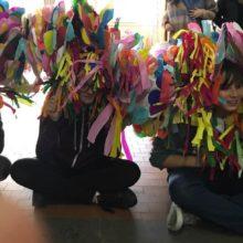 Festa dell'intercultura